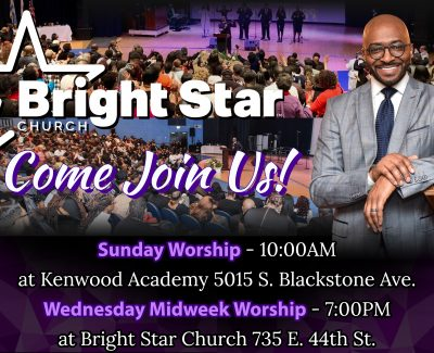 BSC Worship 2 Copy 2 (2)